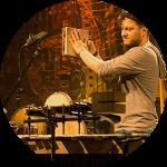 Brasilianische Percussion Unterricht