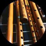 Andean_flutes_Andenflötenunterricht
