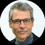 Andreas Freudenberg