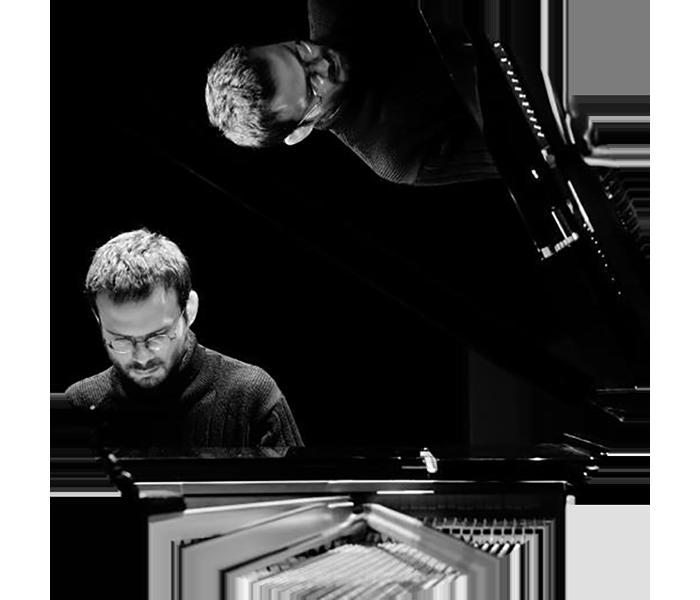 Latin Jazz Klavier Unterricht