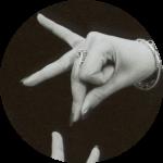Workshop-Reihe_Sprechende Hände