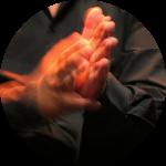body percussion unterricht