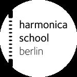 harmonica school berlin