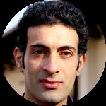 Jawad_Salkhordeh