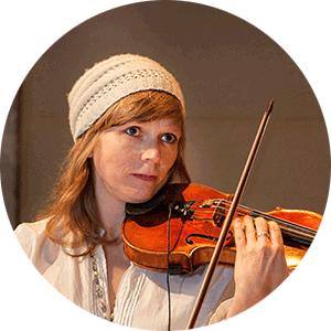Kristina Loesche Loewensen