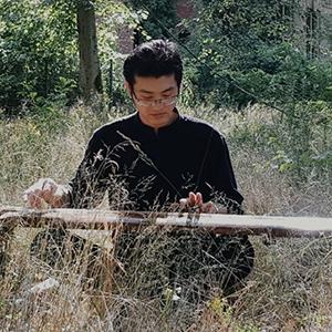 Quqinmit Linchi YangFür Anfänger und Fortgeschrittene.