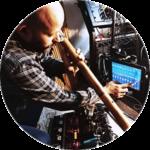 Mauricio_Velasierra_tech_flutes