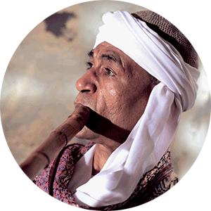 Mohamed Askari