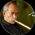 Nay – Mohamed Askari