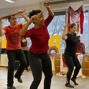 Tanz-Unterricht-2