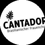 Cantadoras Brasilianischer Frauenchor Berlin
