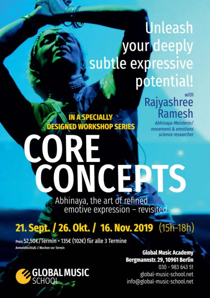 Workshop-Reihe_CoreConcepts