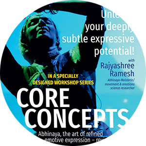 Workshop_CoreConcepts