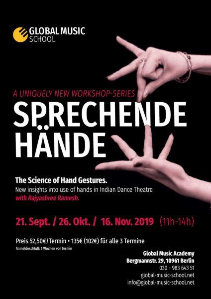 Workshop_Series_Sprechende Hände