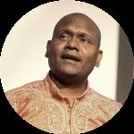 Karnatischer Gesang Junior