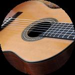 Gitarrenunterricht Indische Spieltechniken