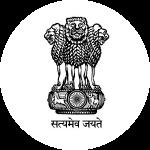 Indische Botschaft Berlin
