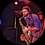 jazz-band-and-improvisation-course