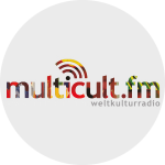 Multicult FM Weltkulturradio