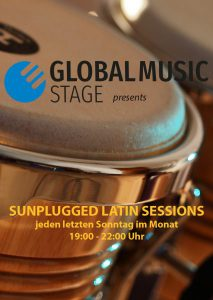 sunplugged-flyer-426×600